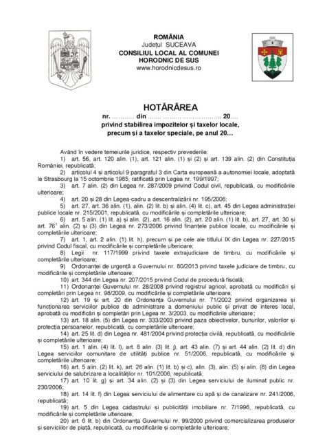 thumbnail of HCL_nr-001-documente-PROVIZ