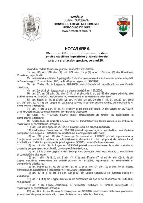 thumbnail of HCL_nr-003-Horodnic-de-Sus–documente-PROVIZ